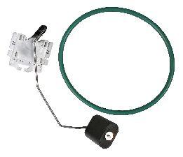 Airtex Fuel Level Sensor