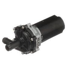 Airtex Engine Auxiliary Water Pump