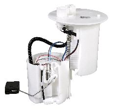 Airtex Fuel Pump Module Assembly  N/A