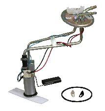 Airtex Fuel Pump and Sender Assembly  N/A