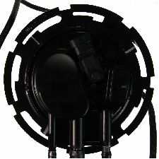 Airtex Fuel Pump Module Assembly  Primary
