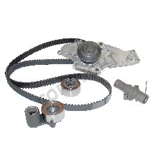 Airtex Engine Timing Belt Kit with Water Pump