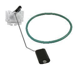 Dorman Fuel Level Sensor Gas New for Chevy Chevrolet Silverado 1500 911-024