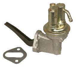 Airtex Mechanical Fuel Pump