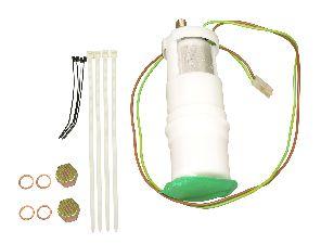 Airtex Fuel Pump and Strainer Set