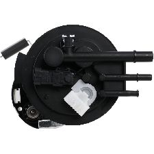 Airtex Fuel Pump Module Assembly