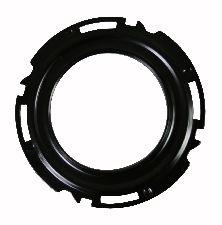 Airtex Fuel Tank Lock Ring