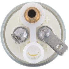 Airtex Fuel Pump and Strainer Set