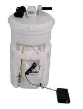 Airtex Fuel Pump Module Assembly