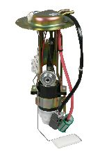 Airtex Fuel Pump and Sender Assembly  N/A