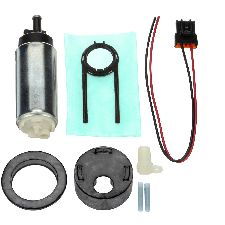 Airtex Electric Fuel Pump