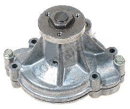 Airtex Engine Water Pump