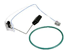 Airtex Fuel Level Sensor