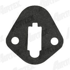 Airtex Fuel Pump Mounting Gasket  N/A