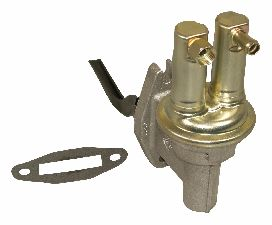 Airtex Mechanical Fuel Pump  N/A
