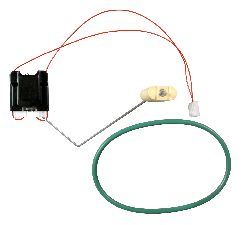 Airtex Fuel Level Sensor  N/A