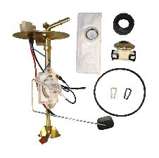 Airtex Fuel Sender and Hanger Assembly