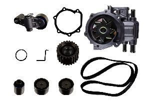 Aisin Engine Timing Belt Kit with Water Pump