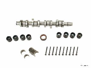 AMC Engine Camshaft Kit