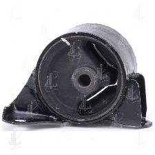 Anchor Manual Transmission Mount  Right