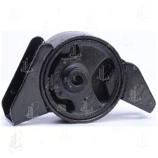 Anchor Engine Mount  Rear