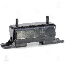 Anchor Manual Transmission Mount  Rear