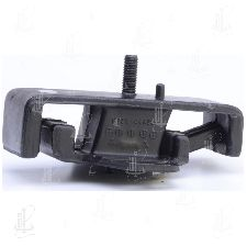Anchor Engine Mount  Front Right