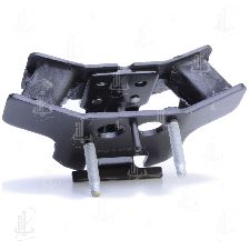 Anchor Automatic Transmission Mount  Rear