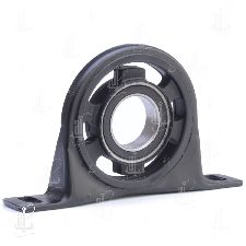 Anchor Drive Shaft Center Support Bearing  Front