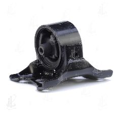 Anchor Automatic Transmission Mount  Left