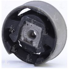 Anchor Engine Mount  Front