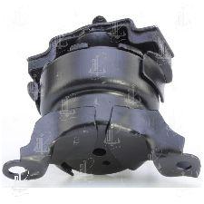 Anchor Engine Mount  Left