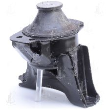 Anchor Engine Mount  Right