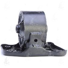 Anchor Automatic Transmission Mount  Right