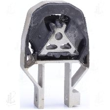 Anchor Engine Torque Strut Mount  Rear