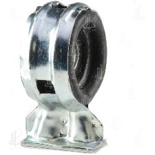 Anchor Drive Shaft Center Support Bearing