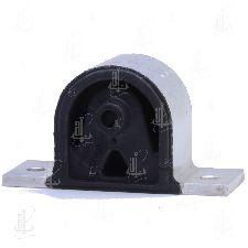Anchor Manual Transmission Mount  Rear