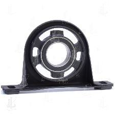 Anchor Drive Shaft Center Support Bearing  Rear