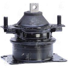 Anchor Engine Mount  Rear