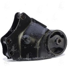 Anchor Manual Transmission Mount  Left