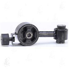 Anchor Engine Torque Strut Mount  Right