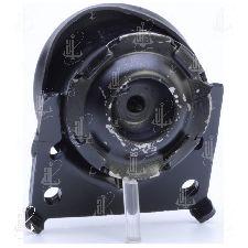 Anchor Engine Mount  Front Left