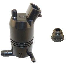 Anco Windshield Washer Pump