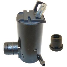 Anco Windshield Washer Pump