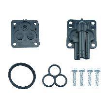 Anco Windshield Washer Pump Repair Kit