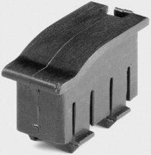 Anco Windshield Wiper Blade Adapter