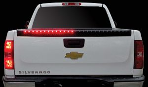 ANZO Tailgate Light