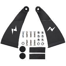 ANZO Light Bar Mounting Kit