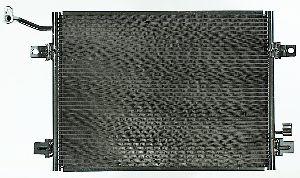 APDI A/C Condenser