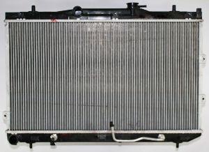 APDI Radiator  N/A